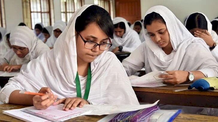 ভর্তি নীতিমালা না মানলে কলেজের এমপিও বাতিল